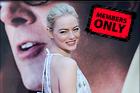 Celebrity Photo: Emma Stone 2703x1802   1.9 mb Viewed 2 times @BestEyeCandy.com Added 30 days ago
