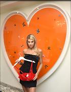 Celebrity Photo: Charlotte McKinney 796x1024   144 kb Viewed 15 times @BestEyeCandy.com Added 33 days ago