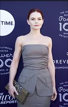 Celebrity Photo: Jennifer Morrison 1200x1898   271 kb Viewed 20 times @BestEyeCandy.com Added 76 days ago