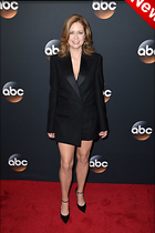 Celebrity Photo: Jenna Fischer 800x1201   88 kb Viewed 82 times @BestEyeCandy.com Added 12 days ago