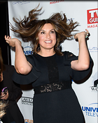 Celebrity Photo: Mariska Hargitay 1200x1519   219 kb Viewed 35 times @BestEyeCandy.com Added 61 days ago