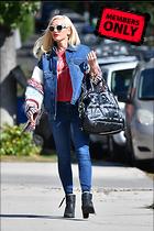 Celebrity Photo: Gwen Stefani 2501x3752   2.2 mb Viewed 0 times @BestEyeCandy.com Added 79 days ago