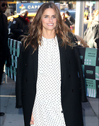 Celebrity Photo: Amanda Peet 1200x1525   253 kb Viewed 42 times @BestEyeCandy.com Added 169 days ago