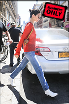 Celebrity Photo: Kendall Jenner 2334x3500   2.7 mb Viewed 3 times @BestEyeCandy.com Added 15 hours ago