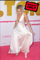 Celebrity Photo: Margot Robbie 3521x5282   2.0 mb Viewed 1 time @BestEyeCandy.com Added 23 hours ago