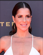 Celebrity Photo: Kelly Monaco 2825x3600   1,081 kb Viewed 201 times @BestEyeCandy.com Added 379 days ago