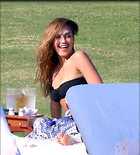 Celebrity Photo: Jessica Alba 1735x1920   337 kb Viewed 25 times @BestEyeCandy.com Added 86 days ago