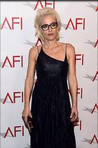 Celebrity Photo: Gillian Anderson 1200x1798   221 kb Viewed 246 times @BestEyeCandy.com Added 138 days ago