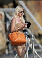 Celebrity Photo: Victoria Silvstedt 1200x1657   211 kb Viewed 10 times @BestEyeCandy.com Added 24 days ago