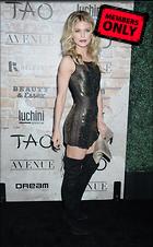 Celebrity Photo: AnnaLynne McCord 3000x4850   2.2 mb Viewed 1 time @BestEyeCandy.com Added 111 days ago
