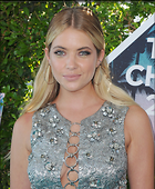 Celebrity Photo: Ashley Benson 1577x1920   732 kb Viewed 31 times @BestEyeCandy.com Added 106 days ago