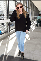 Celebrity Photo: LeAnn Rimes 1200x1800   390 kb Viewed 20 times @BestEyeCandy.com Added 58 days ago