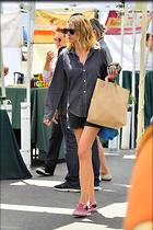 Celebrity Photo: Julia Roberts 1200x1799   304 kb Viewed 14 times @BestEyeCandy.com Added 43 days ago
