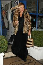 Celebrity Photo: Kate Moss 1200x1800   323 kb Viewed 15 times @BestEyeCandy.com Added 102 days ago