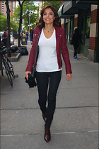 Celebrity Photo: Bethenny Frankel 1200x1800   312 kb Viewed 48 times @BestEyeCandy.com Added 183 days ago