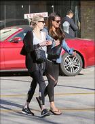 Celebrity Photo: Lea Michele 1200x1550   290 kb Viewed 13 times @BestEyeCandy.com Added 15 days ago