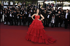 Celebrity Photo: Aishwarya Rai 1200x800   123 kb Viewed 168 times @BestEyeCandy.com Added 450 days ago