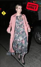 Celebrity Photo: Emma Roberts 2131x3500   2.4 mb Viewed 1 time @BestEyeCandy.com Added 18 days ago
