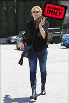 Celebrity Photo: Courtney Thorne Smith 2864x4297   1.3 mb Viewed 1 time @BestEyeCandy.com Added 134 days ago