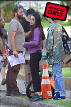 Celebrity Photo: Mila Kunis 3297x4946   4.2 mb Viewed 0 times @BestEyeCandy.com Added 32 days ago