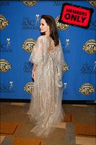 Celebrity Photo: Angelina Jolie 3102x4653   1.9 mb Viewed 0 times @BestEyeCandy.com Added 9 days ago