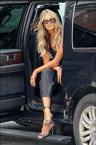 Celebrity Photo: Elle Macpherson 1800x2700   1,066 kb Viewed 18 times @BestEyeCandy.com Added 31 days ago