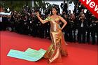Celebrity Photo: Aishwarya Rai 1024x683   220 kb Viewed 2 times @BestEyeCandy.com Added 7 hours ago