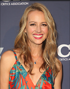 Celebrity Photo: Amy Acker 1200x1515   289 kb Viewed 85 times @BestEyeCandy.com Added 260 days ago
