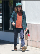 Celebrity Photo: Ellen Page 2236x3000   587 kb Viewed 63 times @BestEyeCandy.com Added 437 days ago