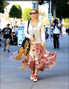 Celebrity Photo: Elsa Pataky 1200x1543   339 kb Viewed 33 times @BestEyeCandy.com Added 225 days ago