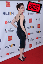 Celebrity Photo: Chyler Leigh 2759x4081   1.3 mb Viewed 1 time @BestEyeCandy.com Added 44 days ago