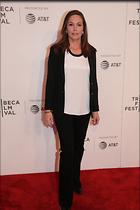 Celebrity Photo: Diane Lane 1200x1800   116 kb Viewed 42 times @BestEyeCandy.com Added 60 days ago