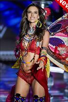 Celebrity Photo: Alessandra Ambrosio 1200x1803   376 kb Viewed 20 times @BestEyeCandy.com Added 2 days ago