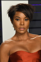 Celebrity Photo: Gabrielle Union 2000x3000   890 kb Viewed 18 times @BestEyeCandy.com Added 31 days ago