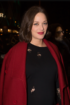 Celebrity Photo: Marion Cotillard 2399x3598   1,079 kb Viewed 2 times @BestEyeCandy.com Added 15 days ago