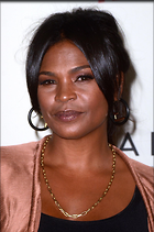 Celebrity Photo: Nia Long 1200x1812   252 kb Viewed 44 times @BestEyeCandy.com Added 237 days ago