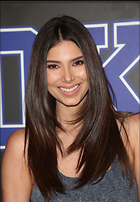 Celebrity Photo: Roselyn Sanchez 2495x3600   1,091 kb Viewed 44 times @BestEyeCandy.com Added 45 days ago