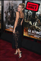 Celebrity Photo: Elsa Pataky 2881x4324   2.0 mb Viewed 1 time @BestEyeCandy.com Added 133 days ago