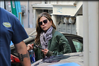 Celebrity Photo: Jennifer Aniston 1470x980   96 kb Viewed 753 times @BestEyeCandy.com Added 17 days ago