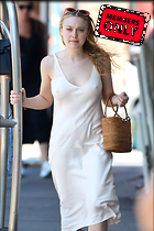 Celebrity Photo: Dakota Fanning 2400x3600   1.7 mb Viewed 5 times @BestEyeCandy.com Added 10 days ago