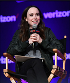 Celebrity Photo: Ellen Page 1200x1420   133 kb Viewed 34 times @BestEyeCandy.com Added 169 days ago
