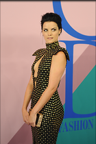 Celebrity Photo: Jaimie Alexander 2000x3000   1,119 kb Viewed 39 times @BestEyeCandy.com Added 26 days ago
