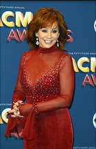 Celebrity Photo: Reba McEntire 1200x1869   249 kb Viewed 138 times @BestEyeCandy.com Added 304 days ago