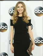 Celebrity Photo: Sarah Chalke 1200x1554   149 kb Viewed 22 times @BestEyeCandy.com Added 132 days ago