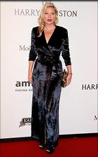 Celebrity Photo: Kate Moss 1200x1918   245 kb Viewed 9 times @BestEyeCandy.com Added 16 days ago