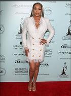 Celebrity Photo: Vivica A Fox 1200x1617   248 kb Viewed 23 times @BestEyeCandy.com Added 34 days ago