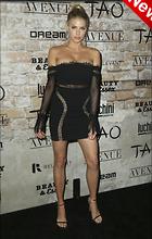 Celebrity Photo: Charlotte McKinney 1200x1884   323 kb Viewed 10 times @BestEyeCandy.com Added 16 hours ago