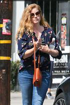 Celebrity Photo: Amy Adams 1200x1800   280 kb Viewed 13 times @BestEyeCandy.com Added 38 days ago