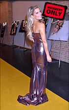 Celebrity Photo: Sylvie Meis 3289x5253   2.0 mb Viewed 3 times @BestEyeCandy.com Added 53 days ago