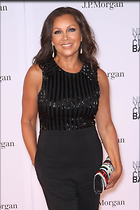 Celebrity Photo: Vanessa Williams 1200x1800   152 kb Viewed 77 times @BestEyeCandy.com Added 219 days ago